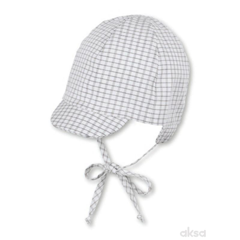 Sterntaler kapa,dečaci