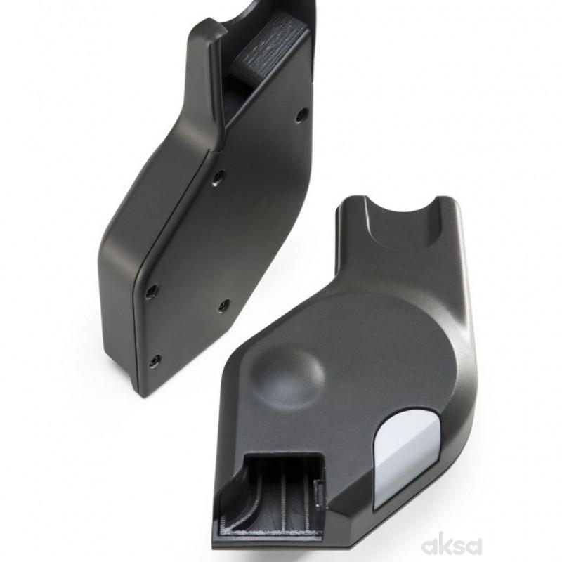 Stokke adapter za kolica multi