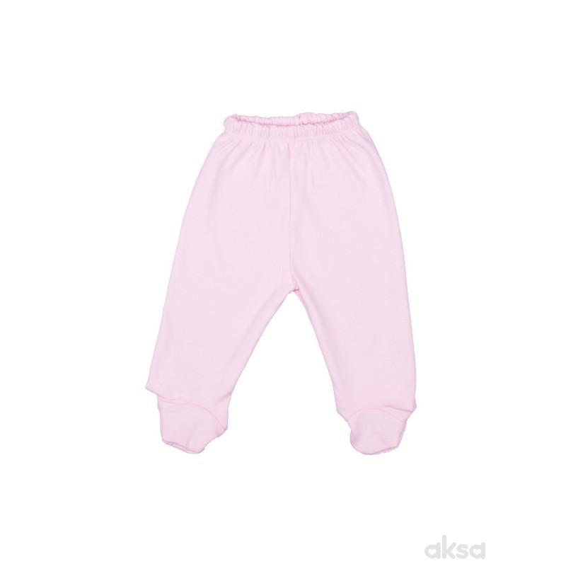 Monello pantalone,devojčice