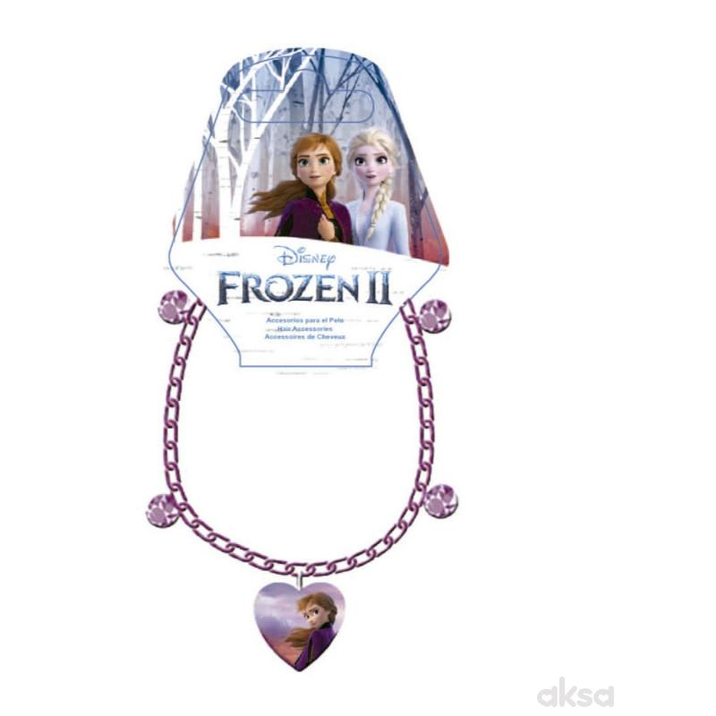 Kids licensing ogrlica za devojčice Ana Frozen 2