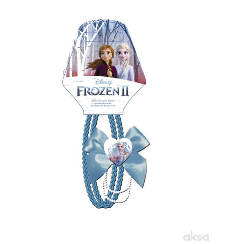 Kids licensing narukvica za devojčice Elza Frozen2