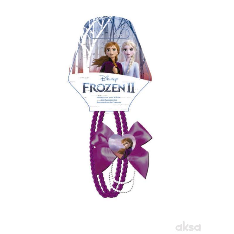 Kids licensing narukvica za devojčice Ana Frozen 2