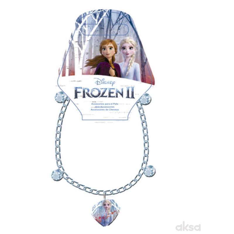 Kids licensing ogrlica za devojčice Elza Frozen 2