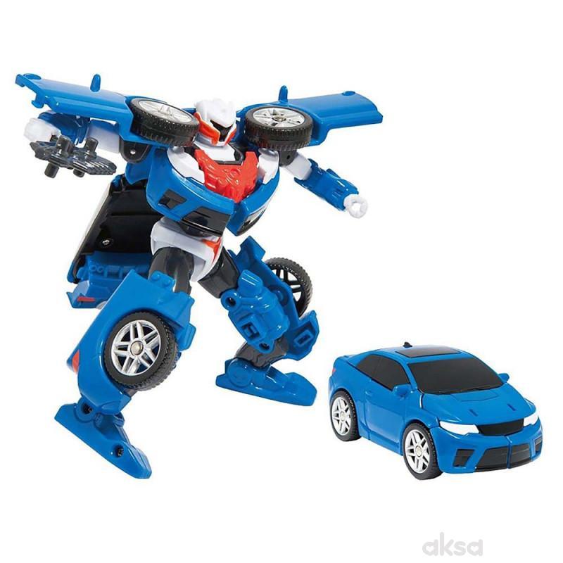 Tobot auto robot Y