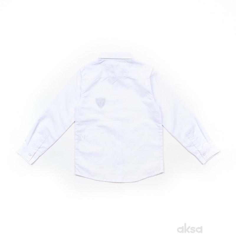 Lillo&Pippo košulja dr, dečaci