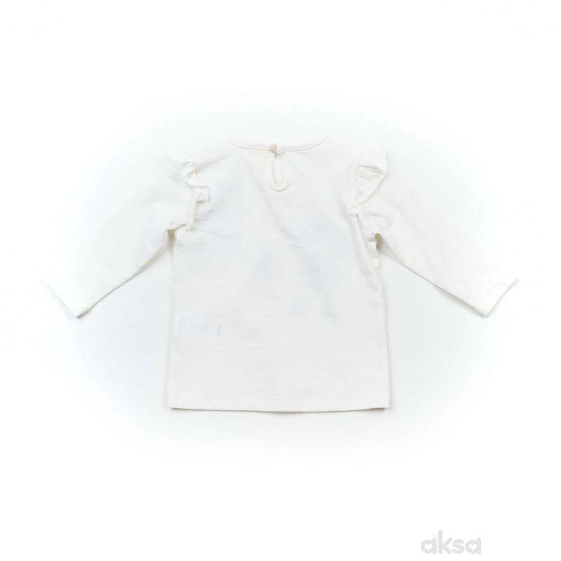 Lillo&Pippo majica dr, devojčice