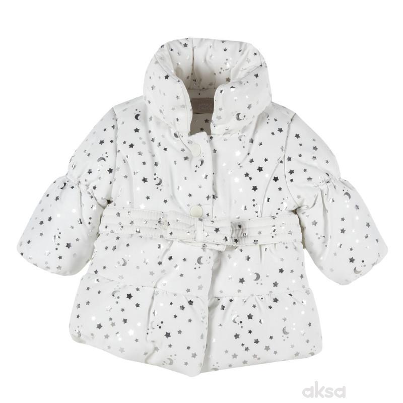 Chicco jakna, devojčice