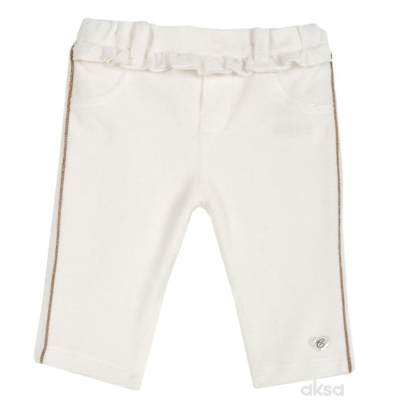 Chicco pantalone, devojčice