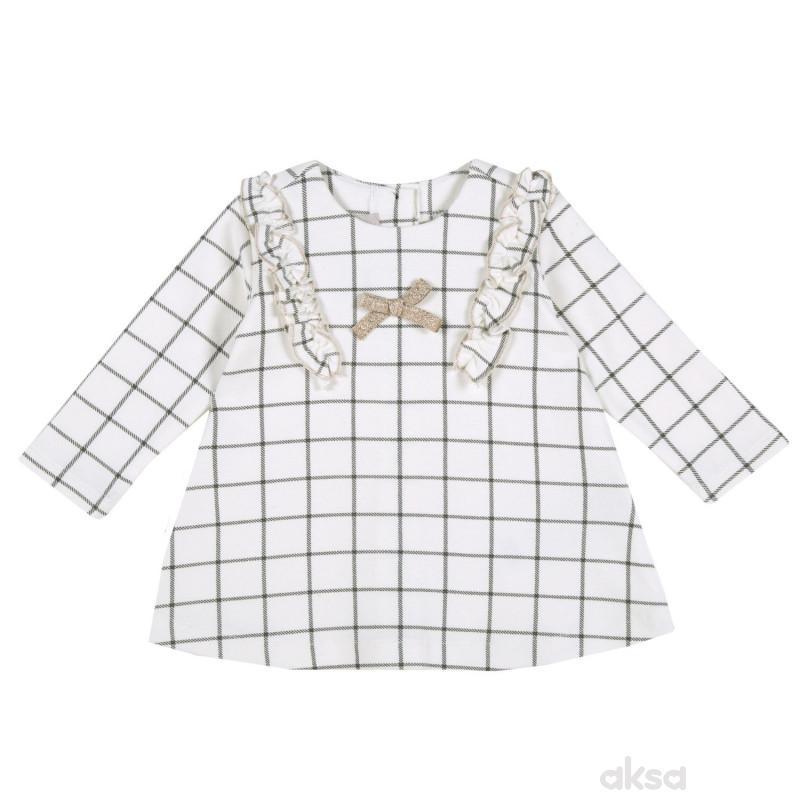 Chicco haljina dr, devojčice