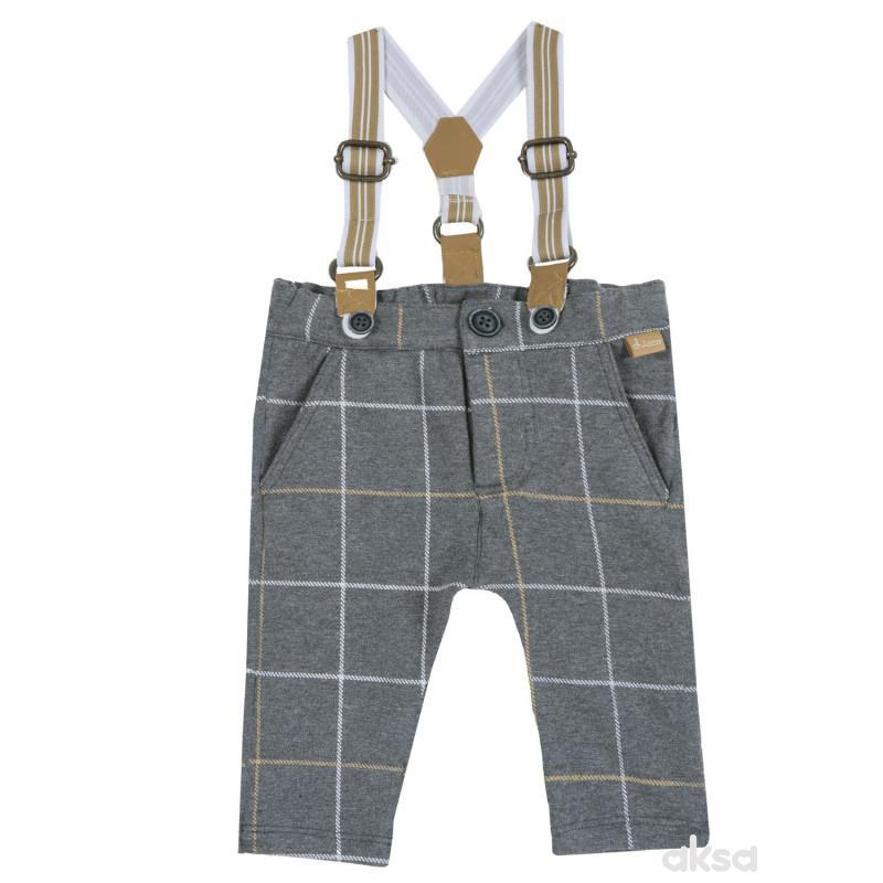Chicco pantalone, dečaci