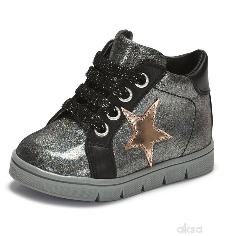 Baldino cipele,devojčice