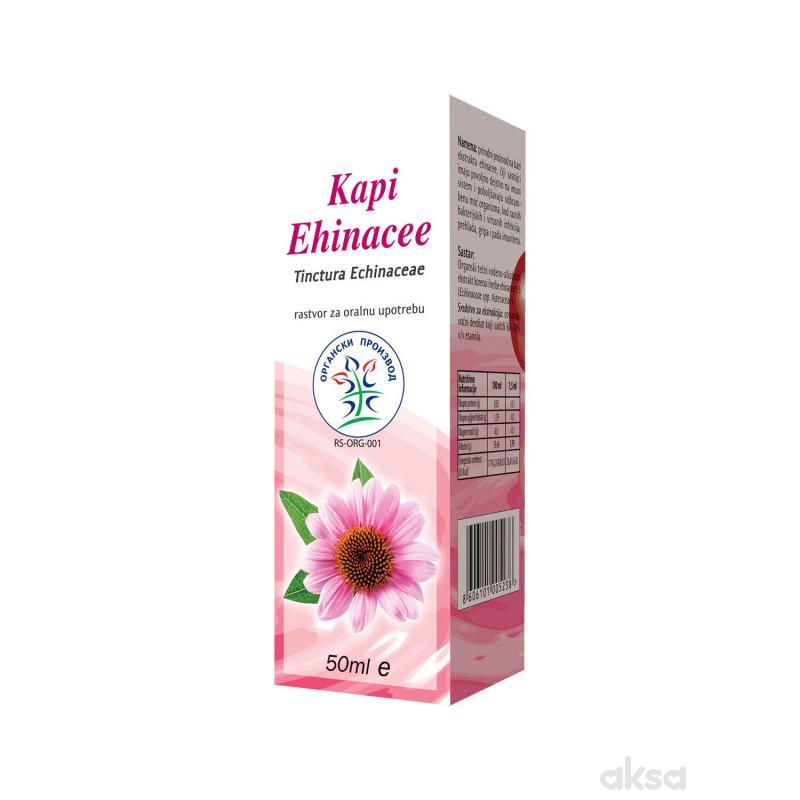 Alternativa Medica Valechin kapi 50ml