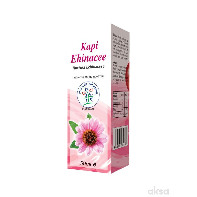 Alternativa Medica Kapi Ehinacee 50ml