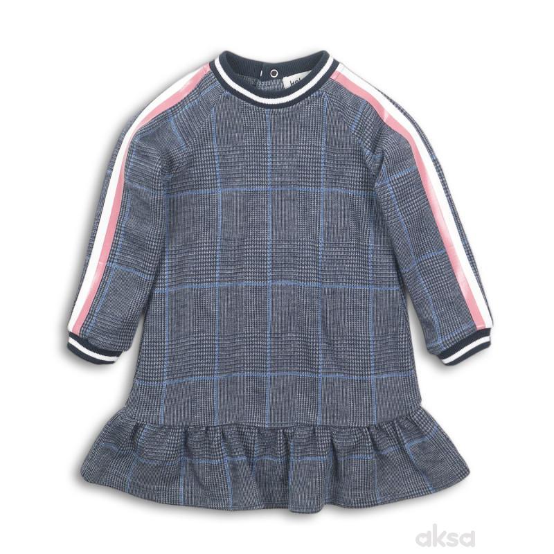 Dirkje haljina dr, devojčice