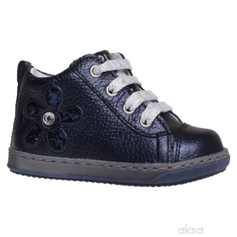 Pollino cipele,devojčice