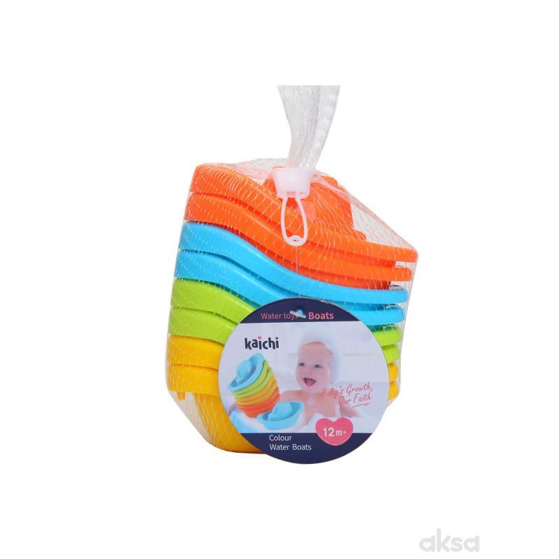 HK Mini igračka vodeni čamci