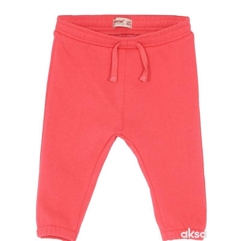 Silversun pantalone,devojčice