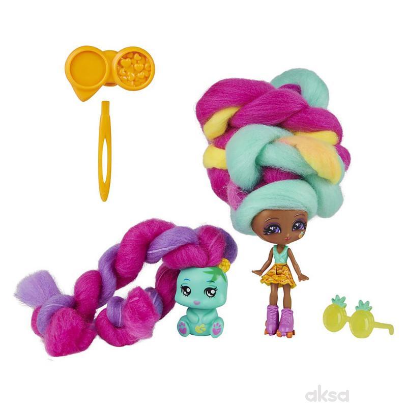 Candylocks – osnovna lutka S2