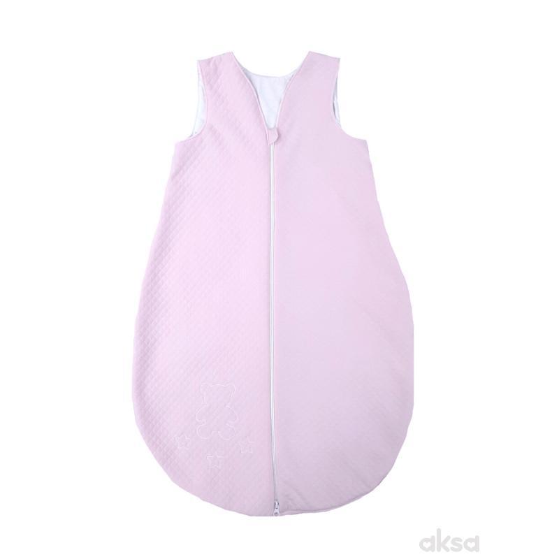 Baby Textil vreća za spavanje Pepito