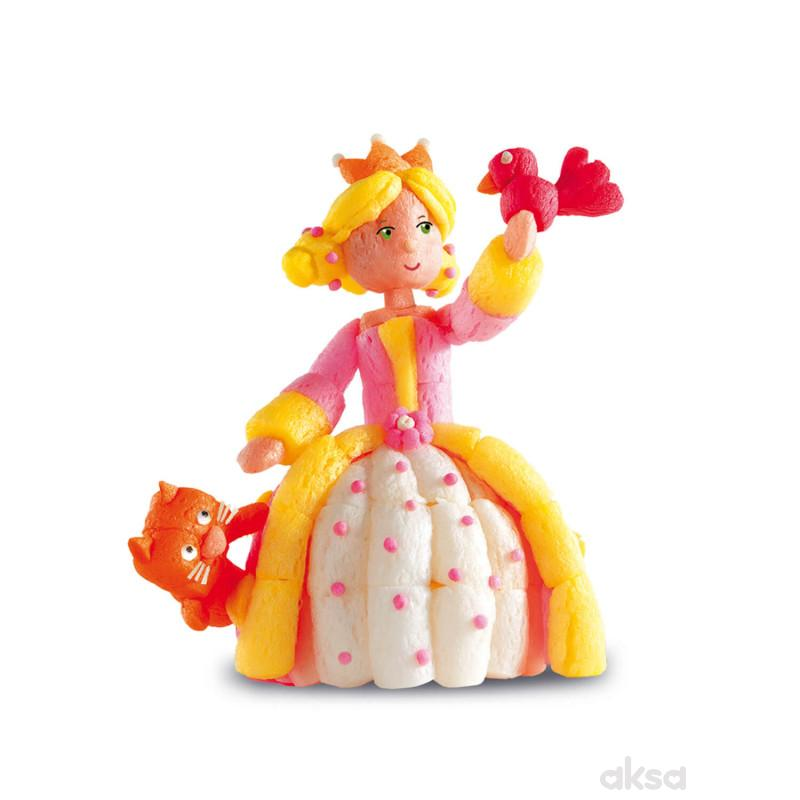 Coolplay PlayMais ONE Princeza