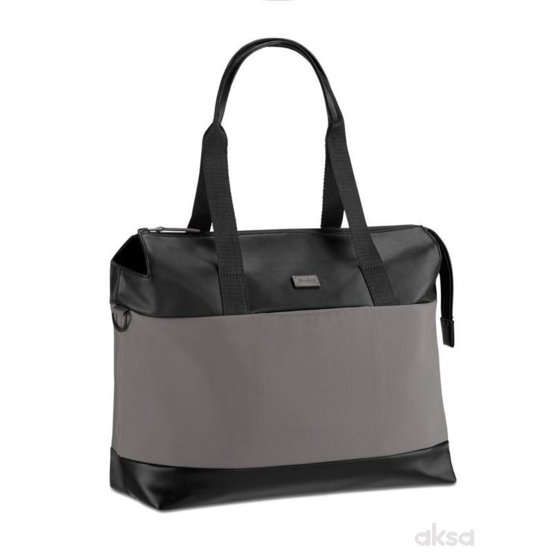 Cybex torba za presvlačenje za Mios Soho Grey