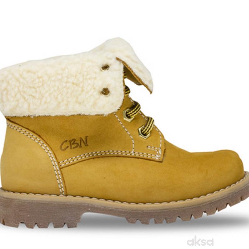 Ciciban čizme,unisex