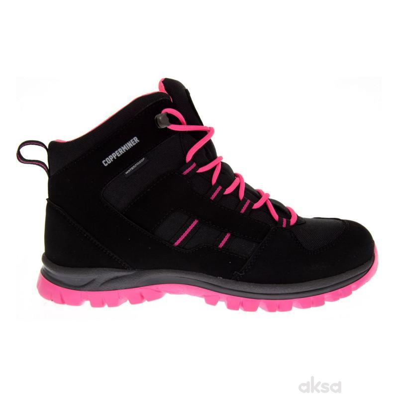 Copperminer čizme,devojčice