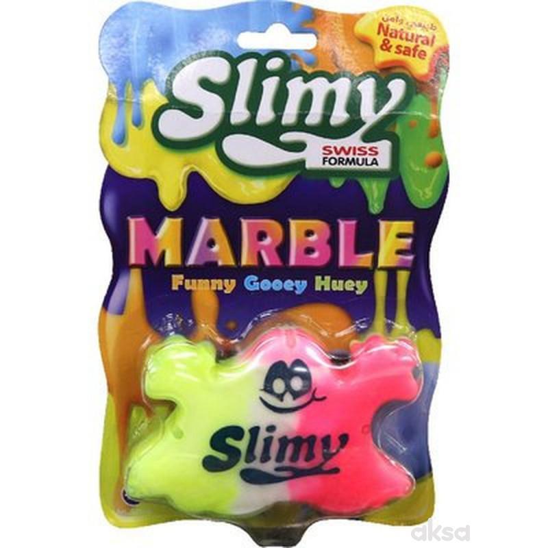 Joker Marble Slimy blister asst150g