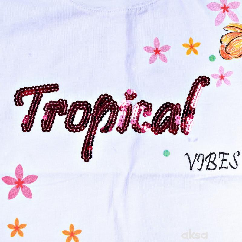 Lillo&Pippo majica kr, devojčice