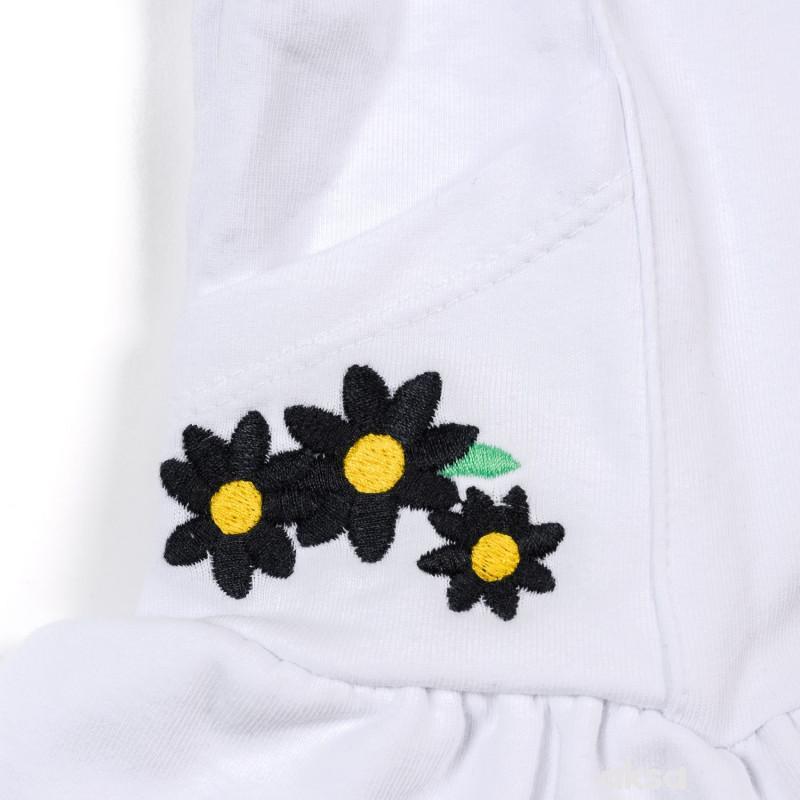 Lillo&Pippo duks jakna, devojčice