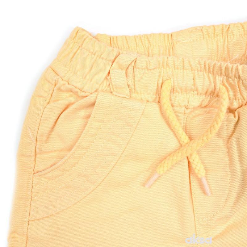 Lillo&Pippo pantalone, dečaci