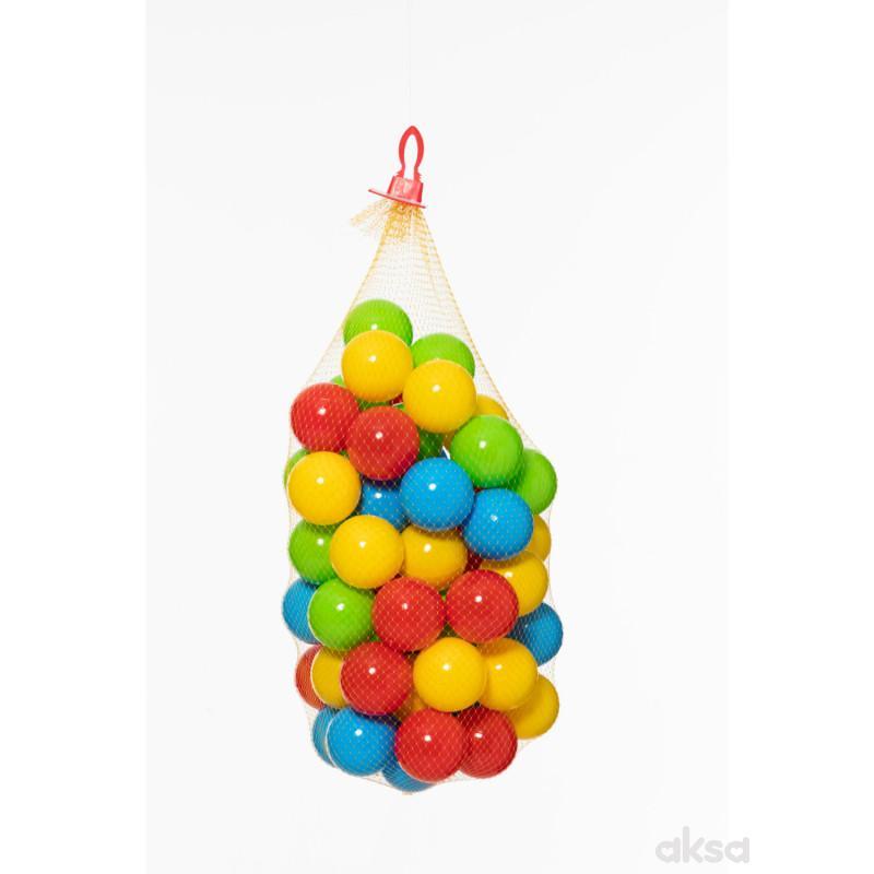 Dohany toys loptice za igru