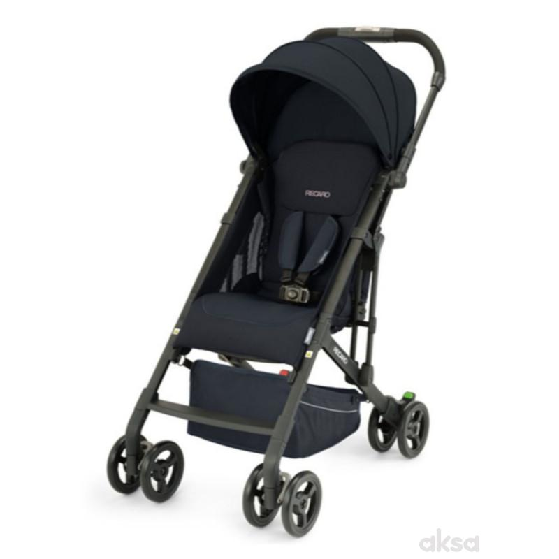 Recaro kolica EasyLife, night black