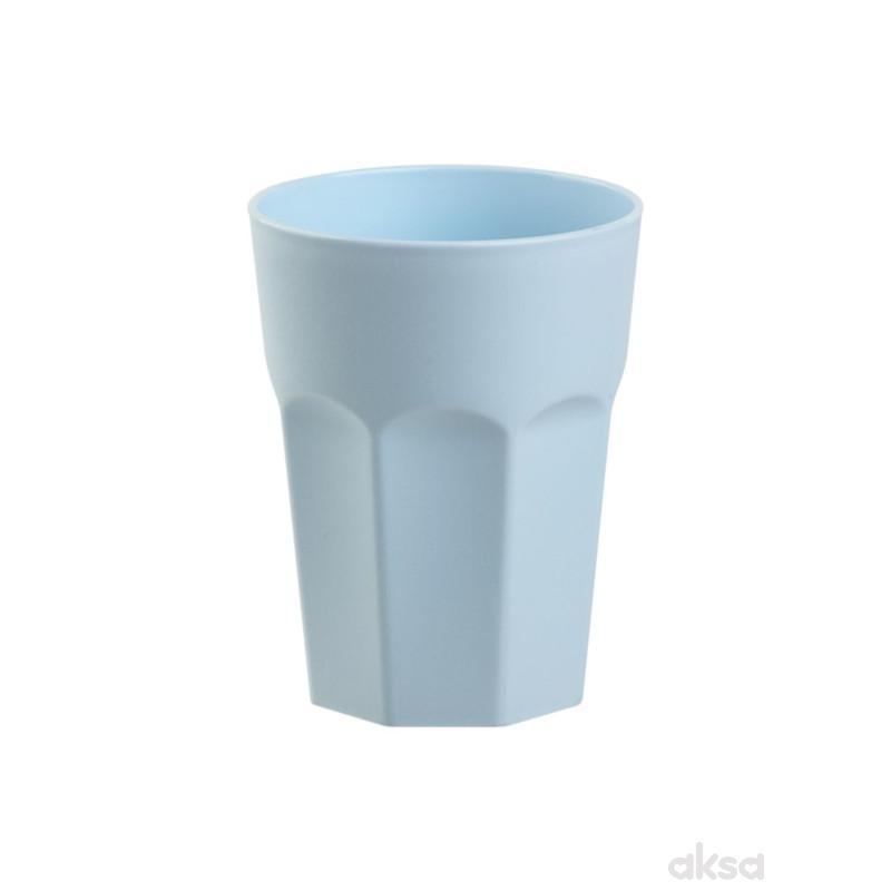 Drina čaša Okta 0,25L