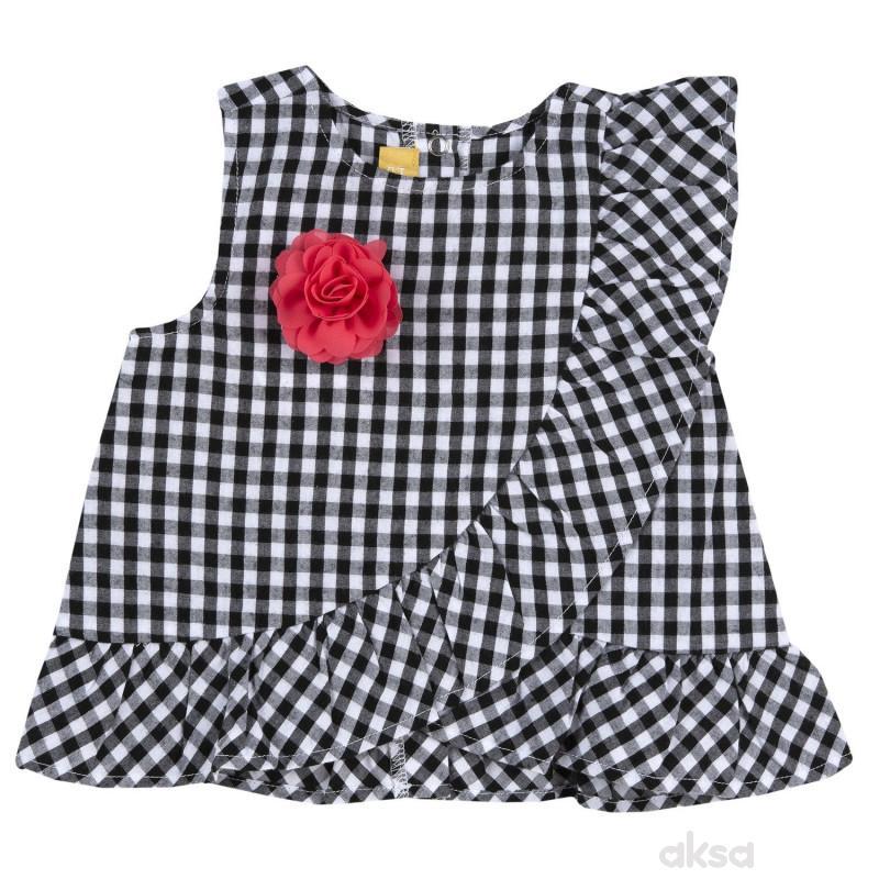 Chicco majica br, devojčice