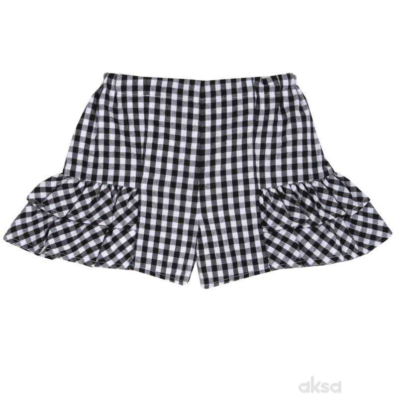 Chicco šorts, devojčice
