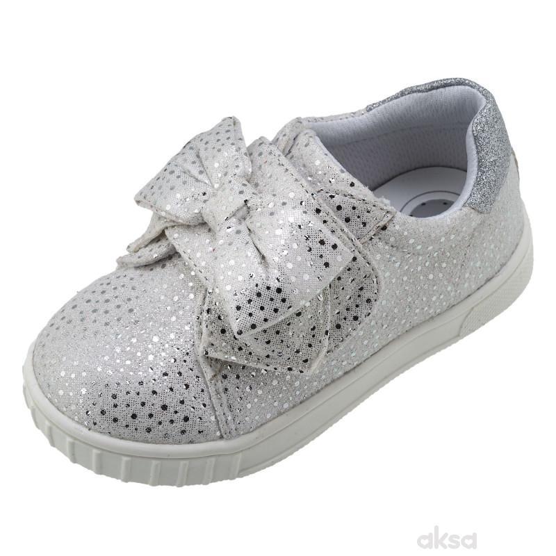 Chicco cipele, devojčice