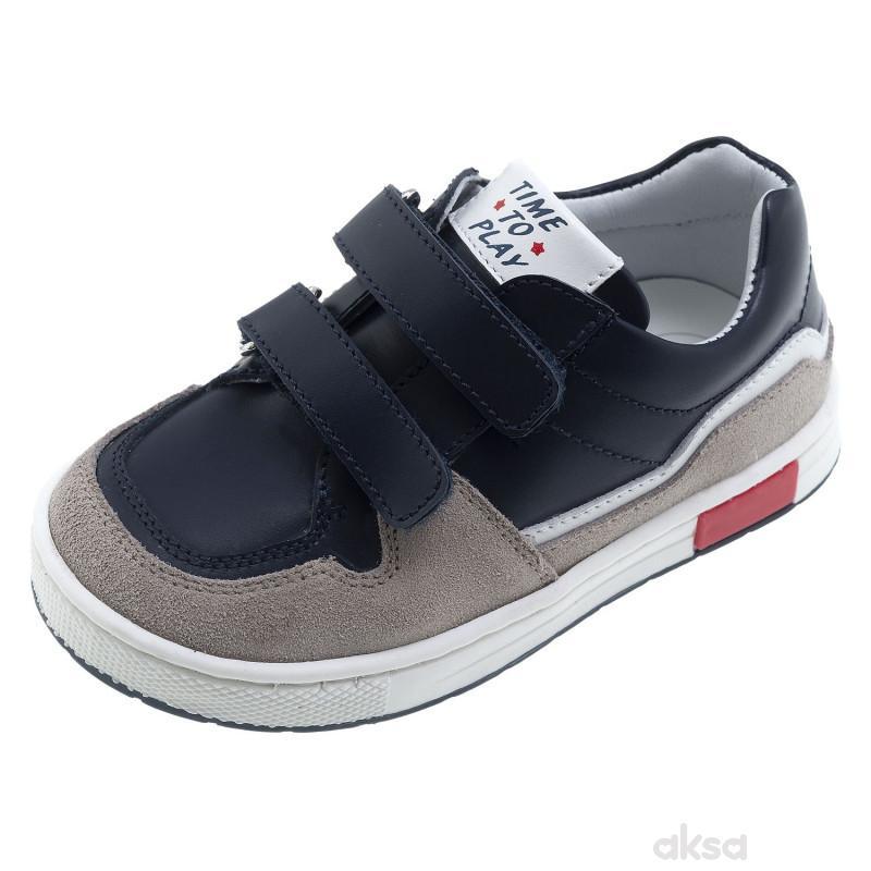 Chicco cipele, dečaci