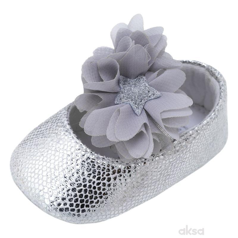 Chicco nehodajuće cipele, devojčice