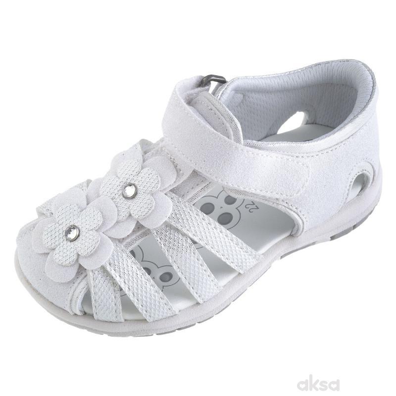 Chicco sandale, devojčice