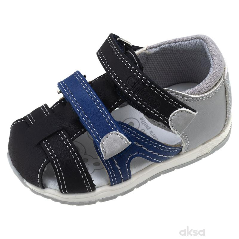 Chicco sandale, dečaci