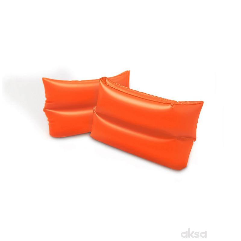 Intex mišići za plivanje uzrast 6-12g