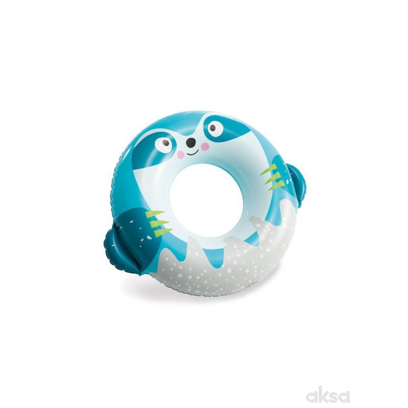 Intex zanimljivi šlauf za plivanje uzrast 8+