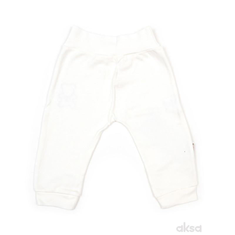 Lillo&Pippo pantalone,bez stopica,unisex