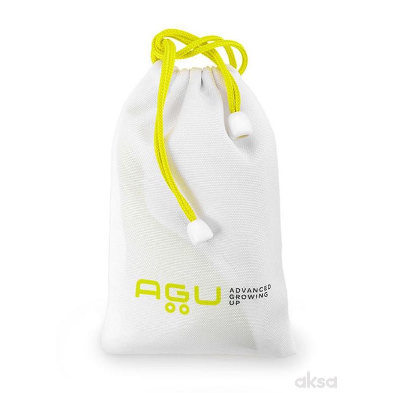 Agu Baby Aspirator nazalni Penguin