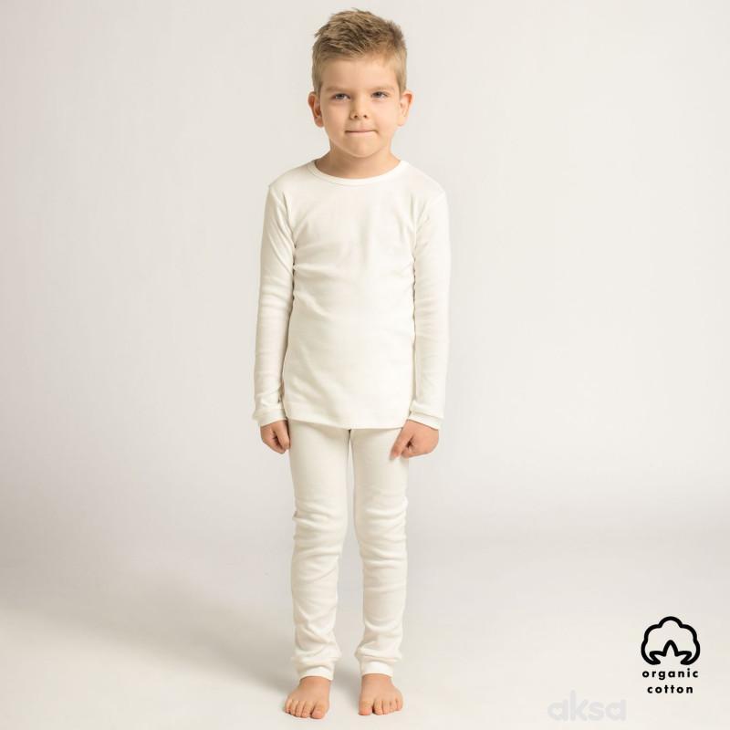Mjölk pidžama,unisex