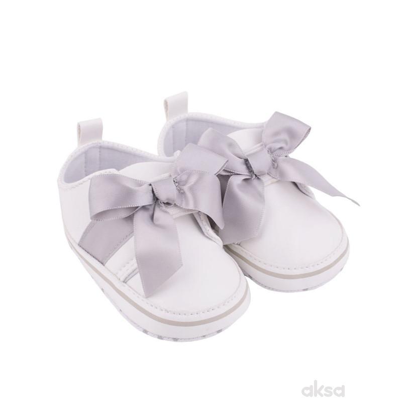 Jungle nehodajuće cipele,devojčice