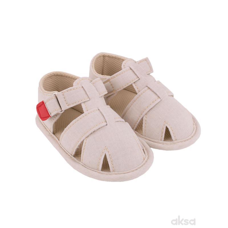 Jungle nehodajuće sandale,dečaci