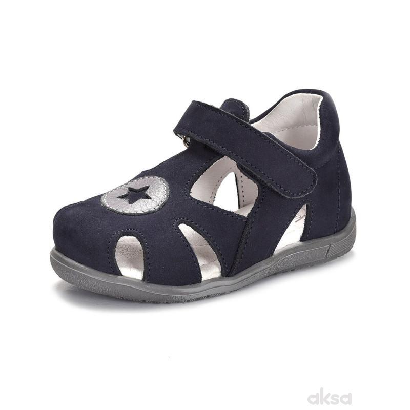 Baldino sandale,dečaci