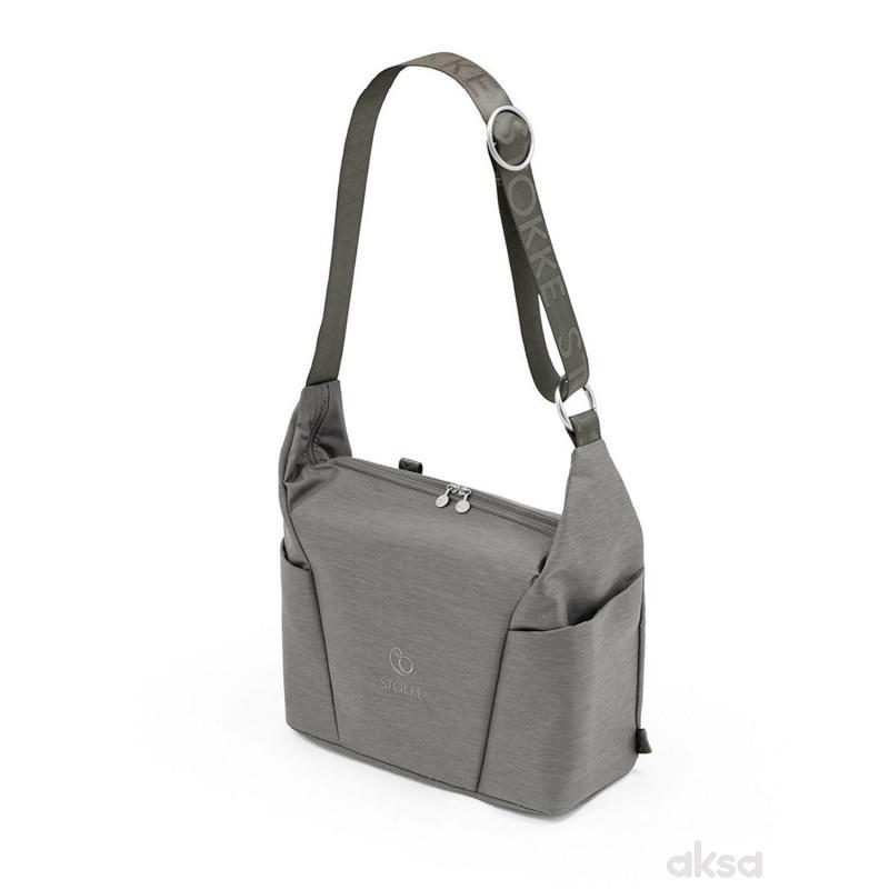 Stokke Xplory X Torba Modern Grey